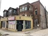 1120-1126 5th Avenue - Photo 1