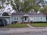 626 Dean Place - Photo 1
