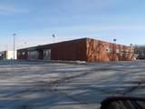 1573 Cline Avenue - Photo 1