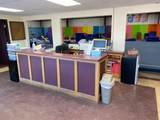 679 State Road 130 - Photo 8