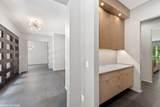 6402 125th Avenue - Photo 8