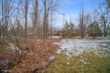951 Ransom Road - Photo 33