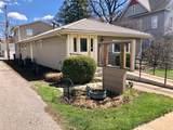 117 Monticello Street - Photo 1