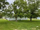 1255 State Road 119 - Photo 2