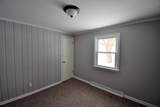 1255 State Road 119 - Photo 20