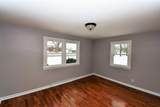 1255 State Road 119 - Photo 21