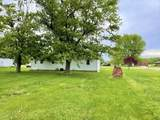 1255 State Road 119 - Photo 3