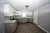1255 State Road 119 - Photo 7