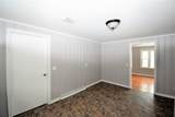 1255 State Road 119 - Photo 8