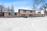 403 Coolspring Avenue - Photo 1