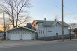 1168 Wilcox Street - Photo 1