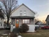 404 Allen Street - Photo 1