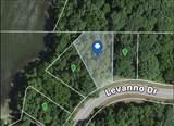 34 Levanno Drive - Photo 21