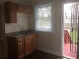 422 Highland Street - Photo 25