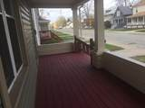 422 Highland Street - Photo 29