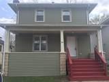 422 Highland Street - Photo 46