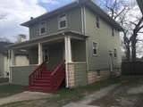 422 Highland Street - Photo 47
