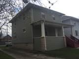 422 Highland Street - Photo 49
