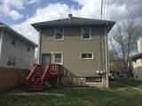 422 Highland Street - Photo 50