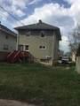 422 Highland Street - Photo 51