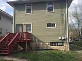 422 Highland Street - Photo 52