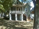 4143 Hohman Avenue - Photo 1