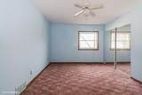 7212 133rd Court - Photo 11