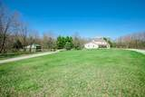 4647 State Road 16 - Photo 1