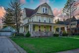 1406 Indiana Avenue - Photo 1