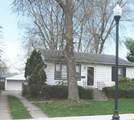 7142 Lindberg Avenue - Photo 1