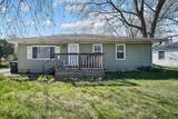 3060 Evelyn Street - Photo 1