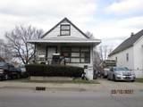 927 Michigan Street - Photo 1