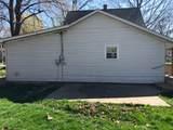 920 Scott Street - Photo 12