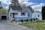 816 Division Street - Photo 1