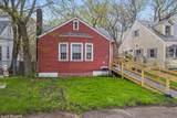 855 Fayette Street - Photo 1