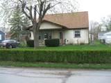 754-1 Heritage Road - Photo 1