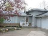 9507 Dogwood Drive - Photo 1