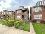 4018 Alder Street - Photo 1