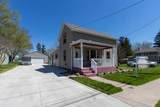 403 Colfax Avenue - Photo 1