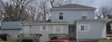 501 Union Street - Photo 1