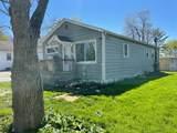 13336 Edison Street - Photo 1