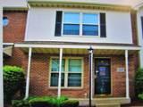 1839 Golden Oak Court - Photo 1