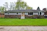 6419 Old Porter Road - Photo 1