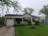 59 Indian Trail - Photo 1
