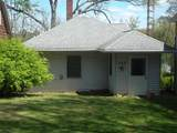 326 Lakeside Drive - Photo 1
