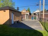 2040 Atchison Avenue - Photo 33
