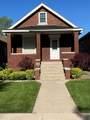 2040 Atchison Avenue - Photo 34