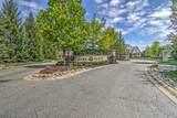 1423 Park West Circle - Photo 67