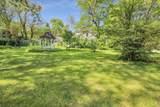 1506 Ridge Road - Photo 22