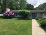 212 Forest Drive - Photo 1